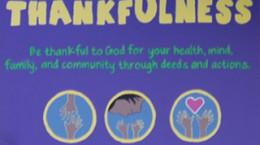 thankfulness 300 x 200